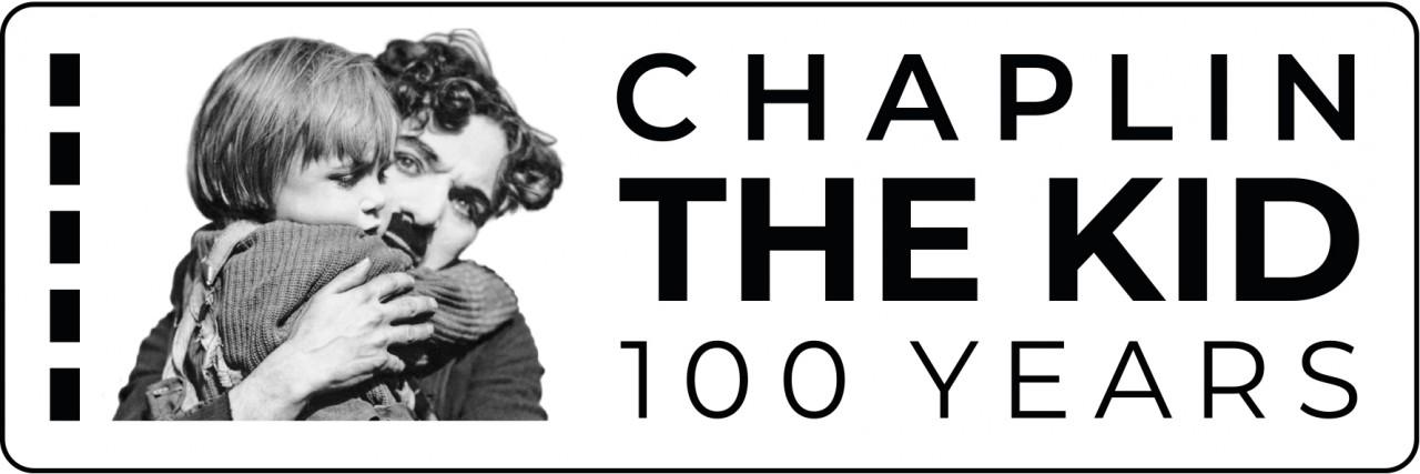 TheKid_100years